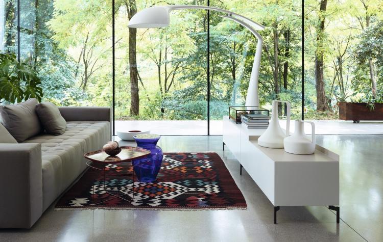 Slijkhuis Interieur Design | Het Continent